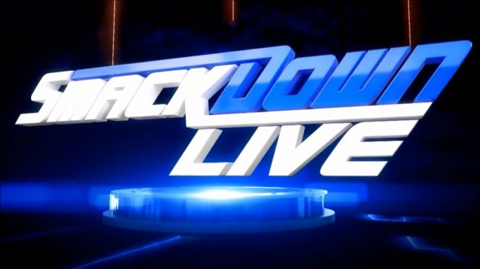 WWE SmackDown Live (4/2/19) Live Stream: Watch Online